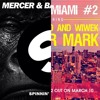 Mercer & Bare vs. Gregor Salto & Wiwek - On your Bangla (VERA MashUp)*Click Buy For Free Download*
