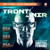 Fresh Off The Decks Volume 17 (frontliner tour Demo)