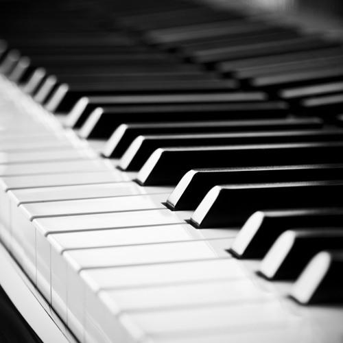 Erik Satie - Gymnopedie 1 - Clueless Remix