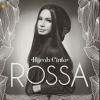 Hijrah Cinta - Rossa (OST. Uje Pipik)