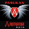(Unknown Size) Download Lagu ARMADA - Katakan Sejujurnya. Mp3 Gratis