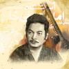 Aa Mere Pyar Ki Khushboo - Ustad Amanat Ali Khan