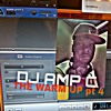 Download Warm Up Pt 4 Dj Amp C The Brand Mp3