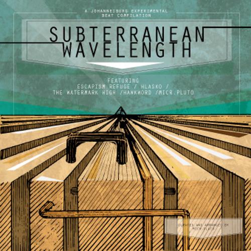 Subterranean Wavelength
