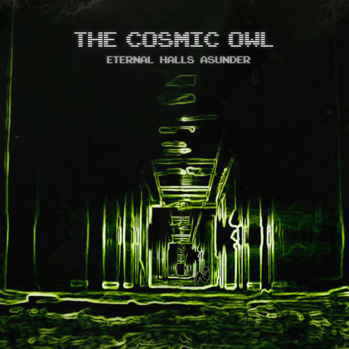 The Comsic Owl - Silent Answers