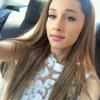 Ariana Grande Last Christmas Mp3