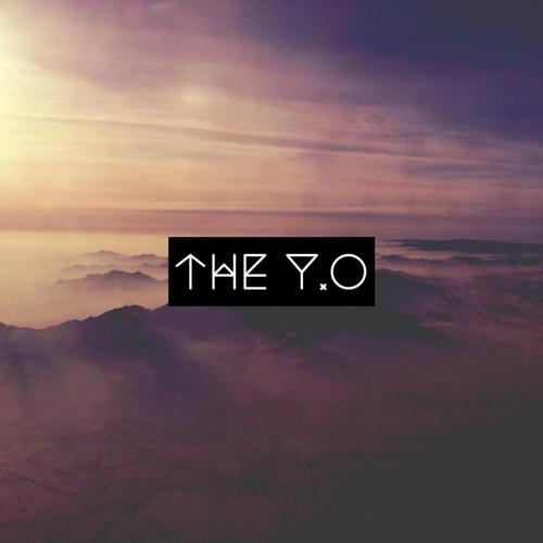 The Y.O - Nisleg