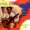 Gabriel Estarellas - De Cádiz a La Habana de Ángel Barrios