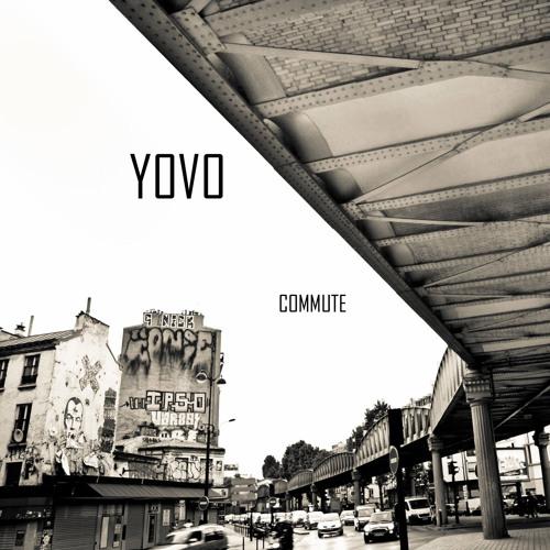 COMMUTE - YOVO