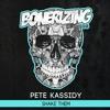 Pete Kassidy - Shake Them [Bonerizing Records] Out Now!