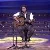 Arjit Singh Mirchi Music Awards Performance
