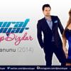 Murat Uyar Feat Zeynep Dizdar -Askin Kanunu 2015 mp3