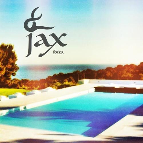 Ibiza Calling Summer 2014 Part 1
