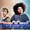 Candyland -