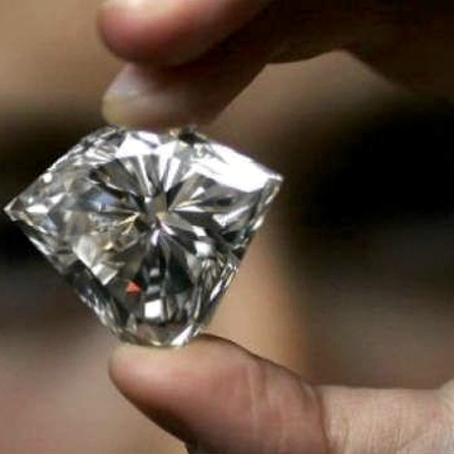 Get Them Diamonds