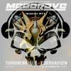 J.D.A. vs Headbanger- Megarave 2009