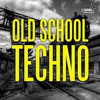 Old School Techno Session 2014 - 03 - 23