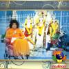 Jayatu Jayatu Jagadisha Manohara