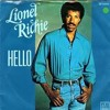 Lionel Richie - Hello (miron lazar bootleg 2014 remix)***FREE DOWNLOAD***