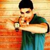 Download مهرجان صحاب شمال توزيع مافياا 2014 Mp3