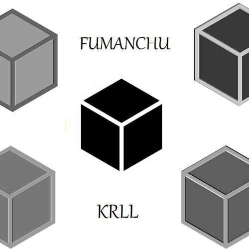 KRLL - MPC TEST 14 © 2013 ® 2013