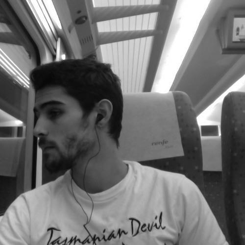 https://soundcloud.com/pablo-espinosa-doncel/midnight-train