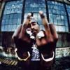 Ludacris - Get Back (Remix)