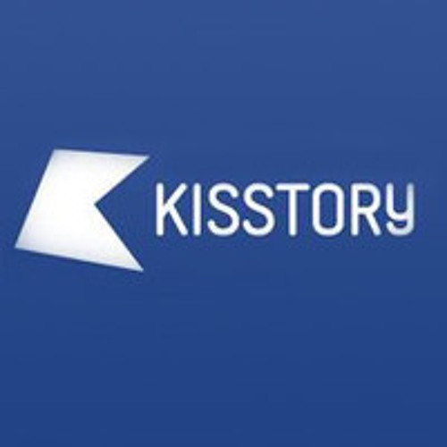 Kisstory Mix Vol 2 Mixed By Andy Whitehead