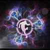 Charly Lownoise & Mental Theo - Wonderful Days 20.8 (Sevento '4Fun' Edit)