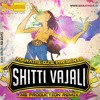 Shitti Vajali - NS Production Remix
