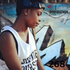 "Deep Inspiration Show 268 ""Guestmix by Buhle (Johannesburg, South Africa)"""