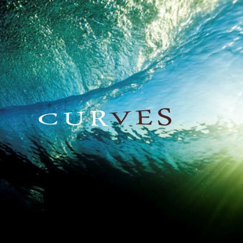 L'Ombra de Barcino, for Sinfonietta(II Curves)
