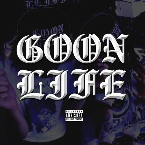GOON LIFE