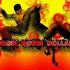 King Kong & D.Jungle Girls - BOOM BOOM DOLLAR