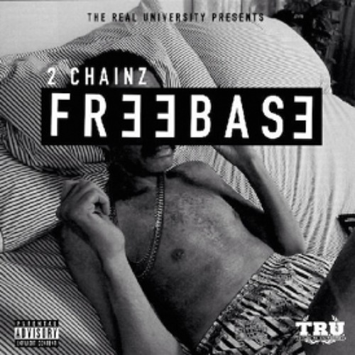 2 Chainz - Wuda Cuda Shuda (Ft. Lil Boosie) [Produced by Mike Will Made It]