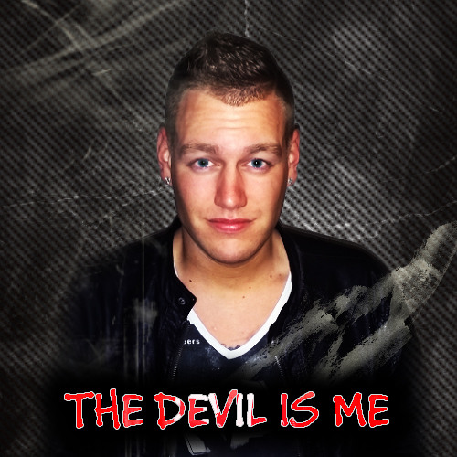 The Devil Is Me (preview)
