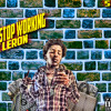 Teejay Money Sound Album Cover