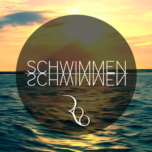 Roo - Schwimmen (Original Mix)