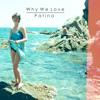 WHY WE LOVE - Patina
