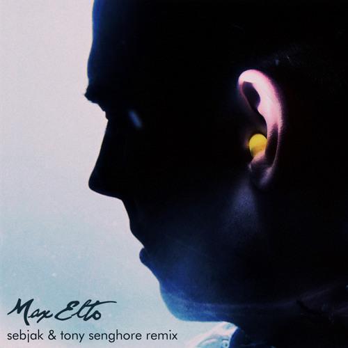 Shadow Of The Sun (Sebjak & Tony Senghore Remix)