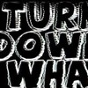 Turn Down For What Remix (Vince Hill, Juicy J, 2 Chainz , French Montana )