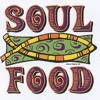 Soul Food Vol. 3 (Never)