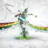 Kween Dee & Rosa - Let Me Go (2014 Cover)