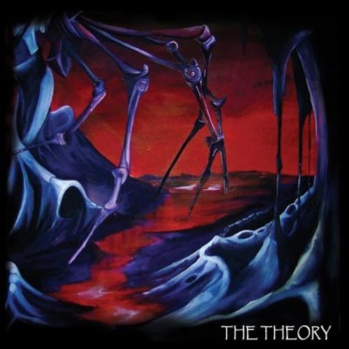 Gareth Thomas - The End