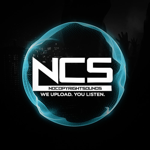 The Void - Lost Language [NCS Release]