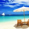 Summer Dreamin´(Bacardi Feeling)in Style of