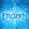 "Frozen ""Let It Go"" Piano & Electone Cover"