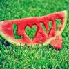 Jatuh Cinta Itu Apa Sih?