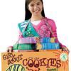 Pushedbutton -  Cookie2014 (Zeebot's Girl Scout Remix)