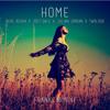Home (ft. Bebe Rexha, Joey Dale, Julian Jordan, twoloud)